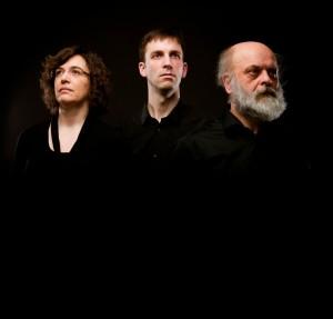 Goeyvaerts String Trio-4