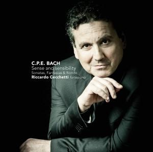 CC72666-cover-Riccardo Cecchetti