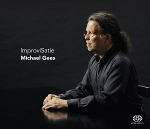 CC72512 ImproviSatie - cover