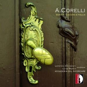 corelli-cover