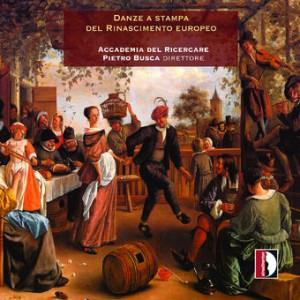 danze-a-stampa-cover