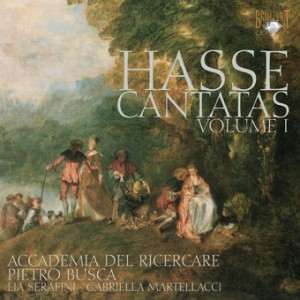 hasse-cantatas-cover
