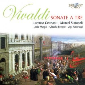 vivaldi-cover