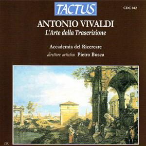 vivaldi-trascrizione-cover