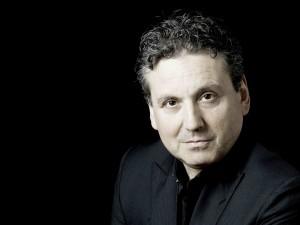 Riccardo Cecchetti - photo 1
