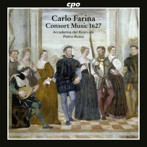 Farina.cover